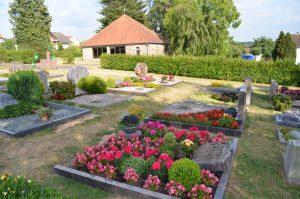 Ellenberg-Friedhof7