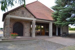 Ellenberg-Friedhofshalle2
