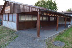 Ellenberg-Schnetzenhalle2