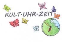KULT-UHR-Zeit 30.03.2019