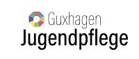 Jugendpflege - Mädchenwochenende v. 20. bis 21. September 2019