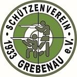 """Grebenauer Triathlon """"als Dorfschießen"""" mit anschließender Apres-Ski-Party, 01.02.2020"""