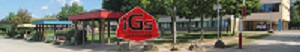Abschlussfeier - Integrierte Gesamtschule Guxhagen